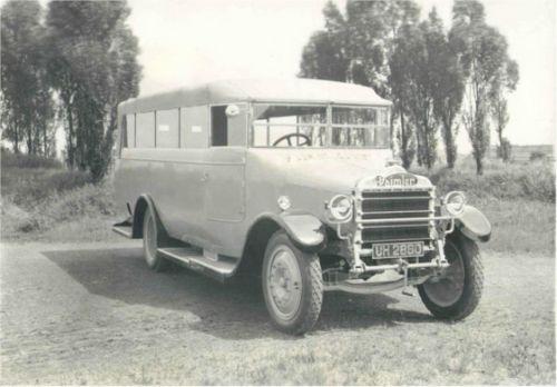 1924 daimler_charabanc_500