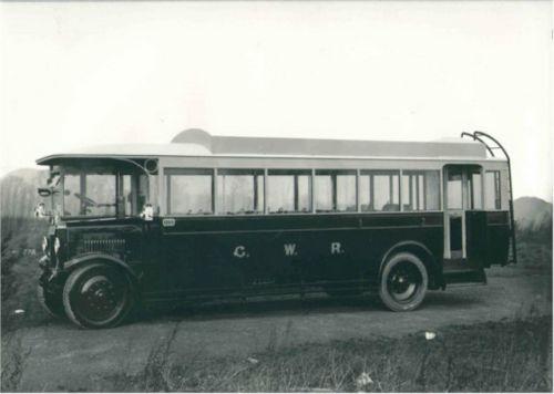 1924 gwr_sd_500