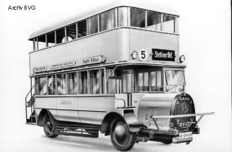 1925 Wagen1925