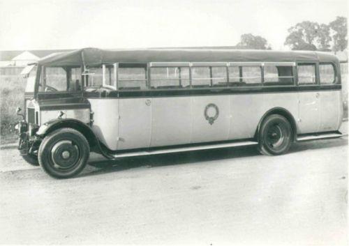 1926 sd_coach_500