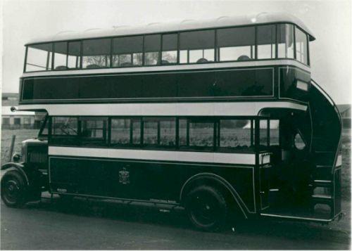 1928 dd_bus_500