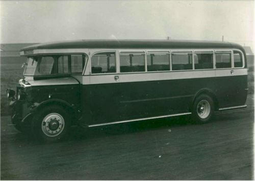 1928 maudslay_coach_500