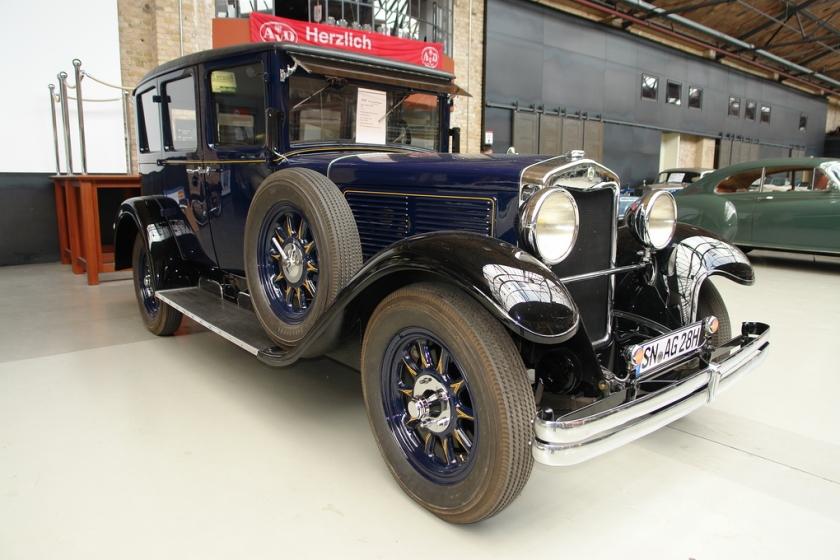 1928 nag-protos-12-d6p-bauj1928-67765