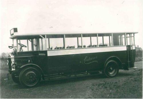1929 autocar_sd_500
