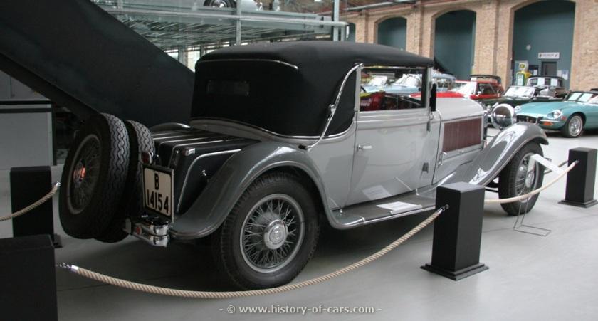 1930 NAG-typ-14-70ps-15