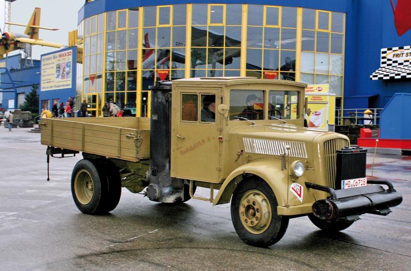 1930 Opel B ATM11Militr2009_6_0004