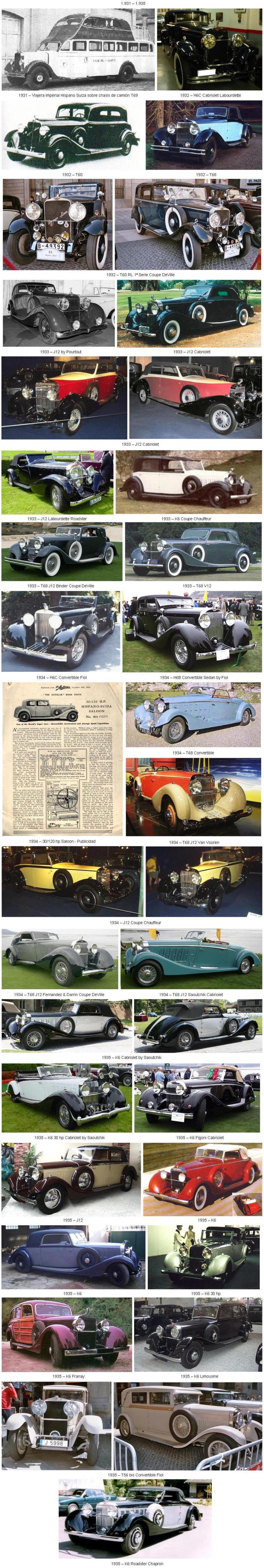 1931-1935 HISPANO SUIZA-05
