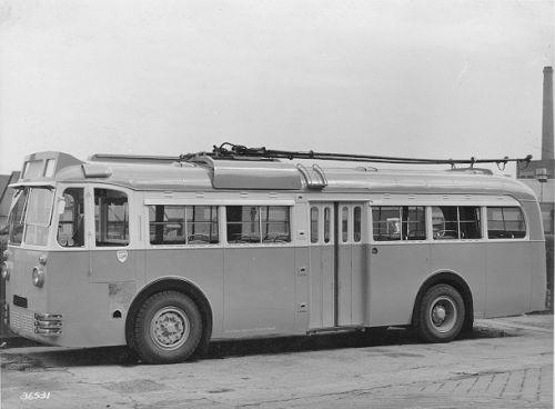 1931 b31688-1_500