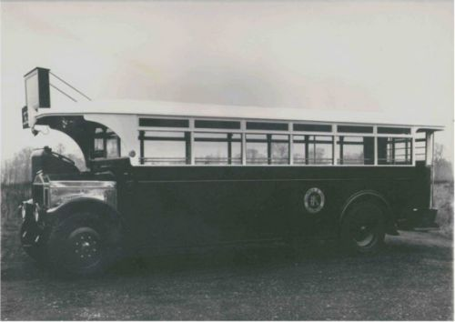 1931 fallowfield_and_knight_coach_500