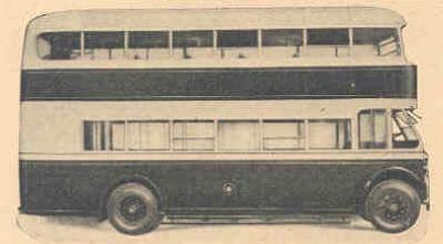 1931 morris Imperial Bay