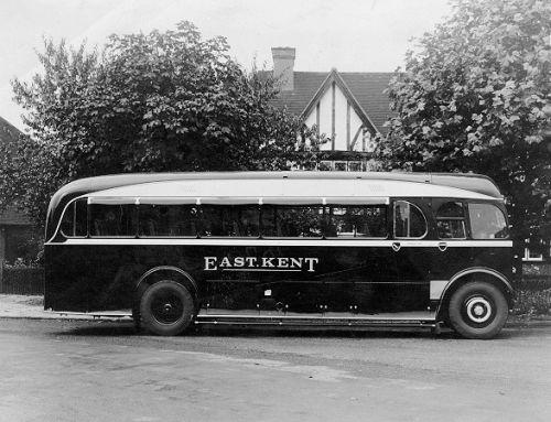 1932 b32504-1_500