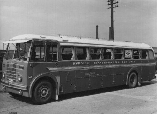 1934 b34674_88-1_500