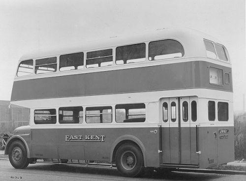 1935 b35953-1_500