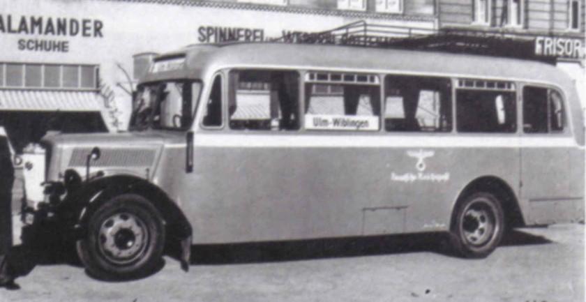 1935 Opel Blitzbus 35hist-kraft-6-87-woodstove