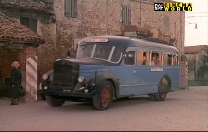1936 Fiat 635 RNL Orlandi b