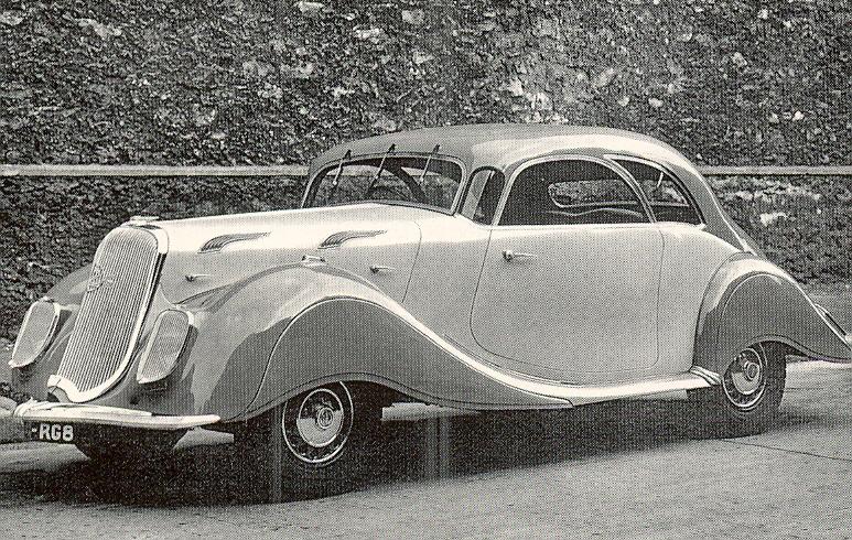 1936 MHV P&L Dynamic 05