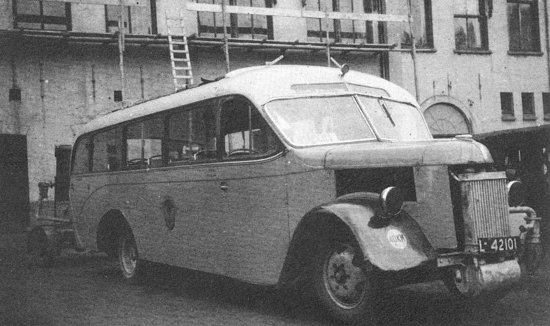 1936 Opel Gas 466 de Rijnstreek ATO-09