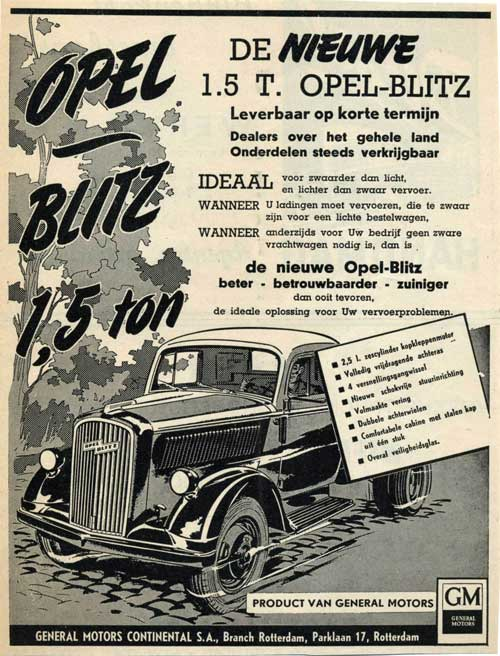 1937 Opel-Blitz-1937-gm