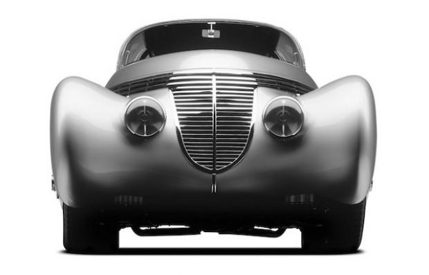 1938 Hispano-Suiza-Dubonnet-Xenia