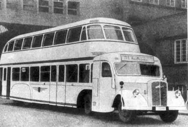 1938 Opel - 1938
