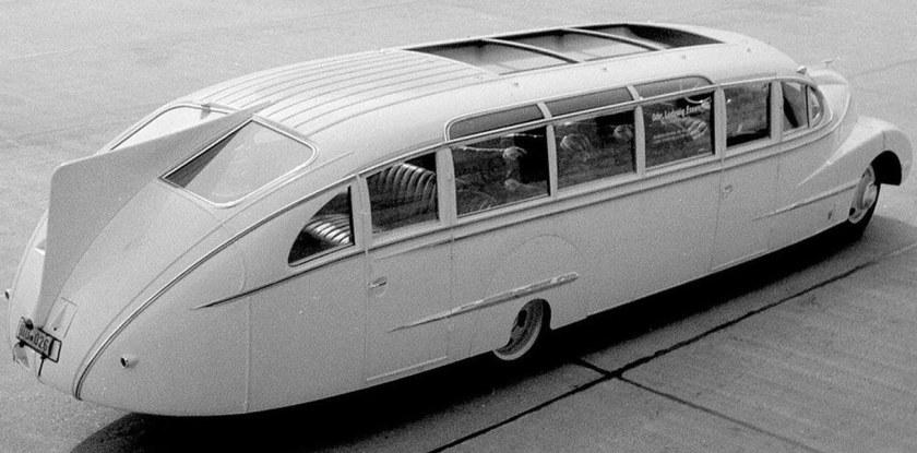 1938 opel blitzbus 53 fr ludewig