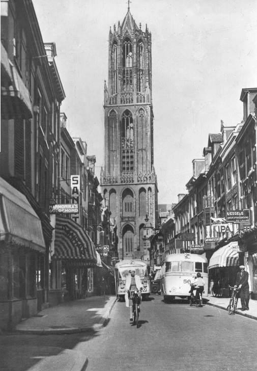 1938 Opel Den Oudsten en Domburg (47 aanv.op proef) (2)