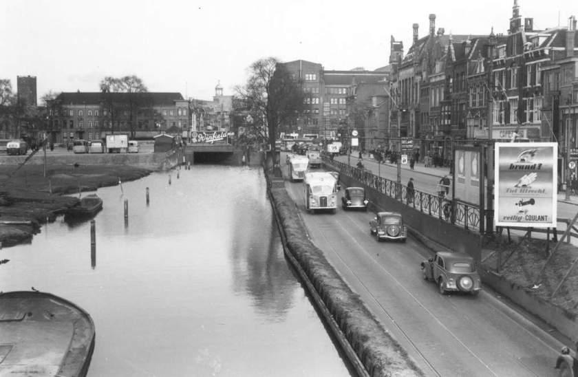 1938 Opel Den Oudsten en Domburg (47 aanv.op proef)