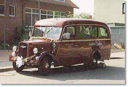 1939 Opel Blitz Bus (2)