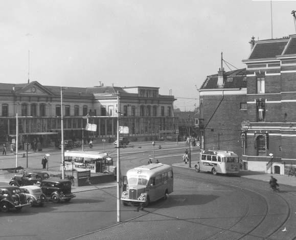 1939 Opel Den Oudsten en Domburg (47 aanv.op proef)