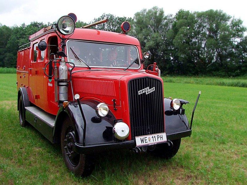 1940 opel-blitz-36-36-leistung-75psbauartgeschwindigkeit-65kmh-50095