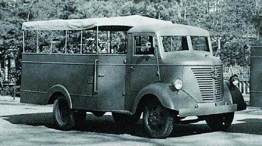 1942 Nissan-180
