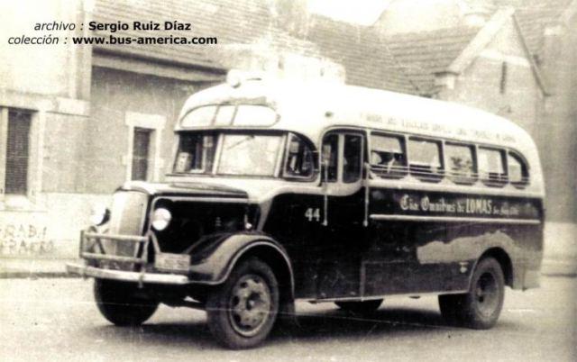 1944-morris-commercial-lc-3-gnecco-omnibus-de-lomas