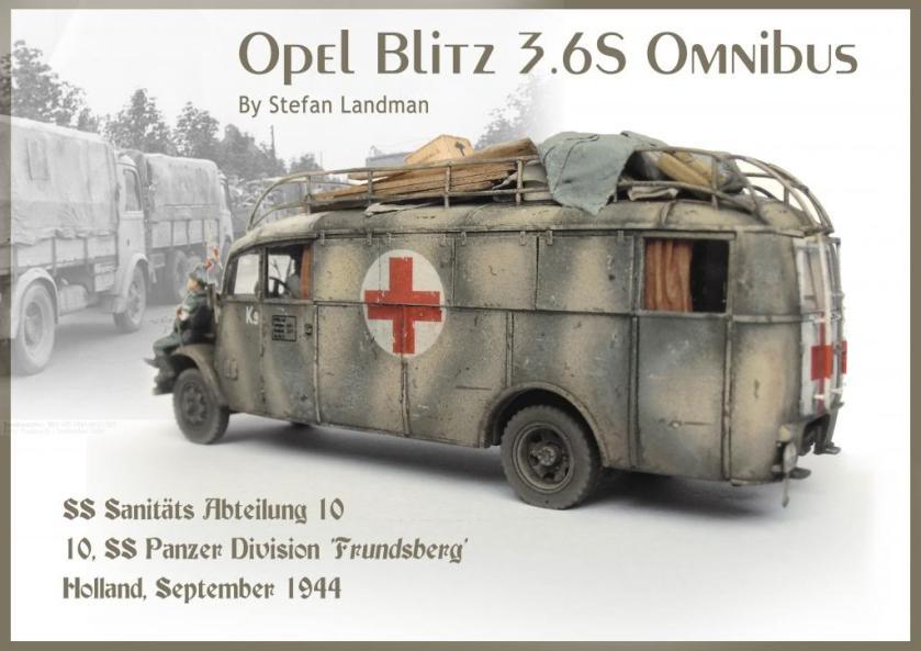 1944 OpelBus_zpsb1af25cd