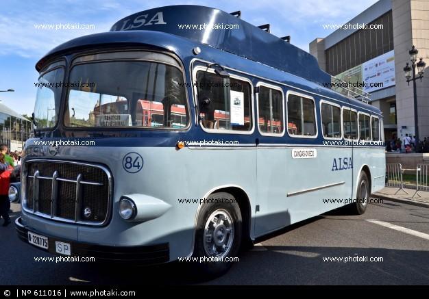 1948 bus-pegaso-z-seida-barcelona 611016