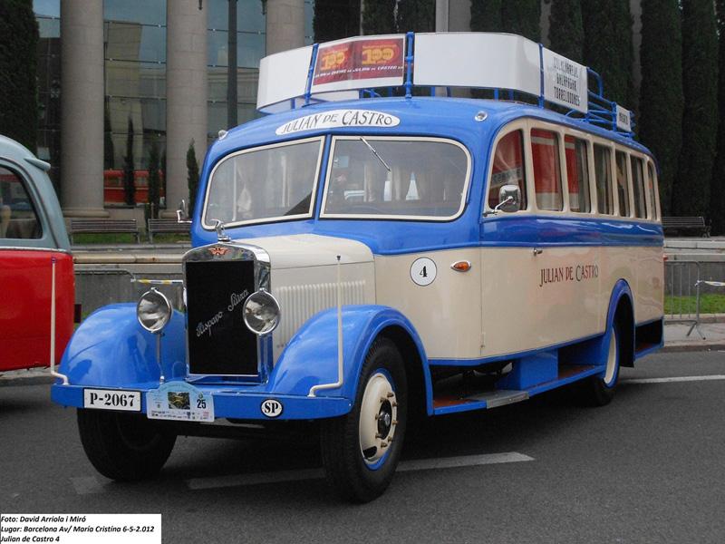 1950 hispano-suiza t69a