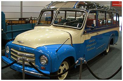 1951 opel-busse-oldtimer-02b-100002
