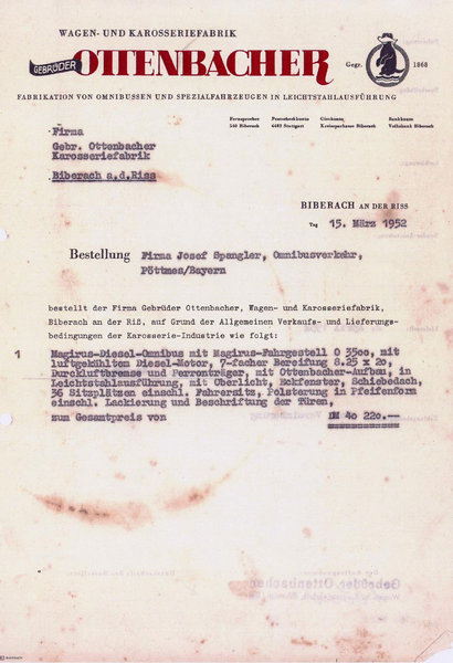 1952 Ottenbacher Chronik_13_lightbox