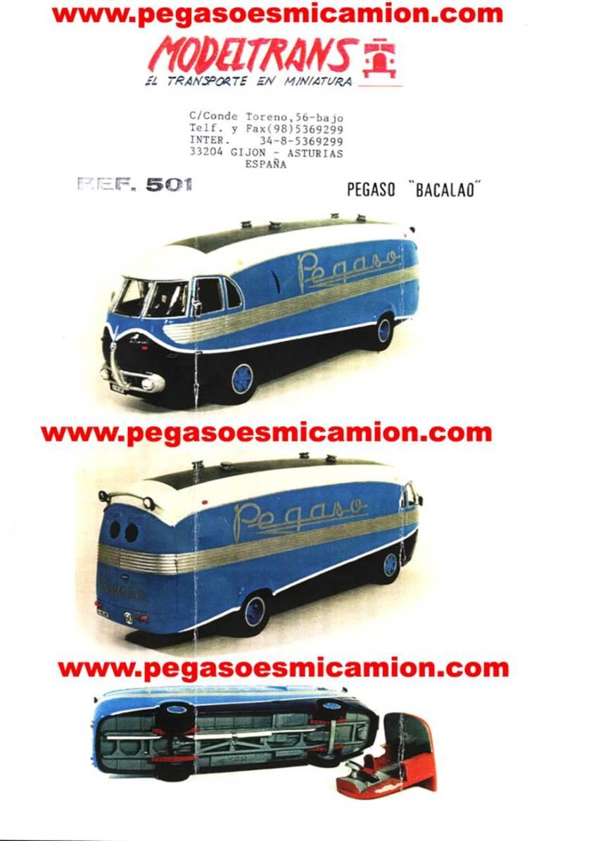 1952 Pegaso Bacalao (2)