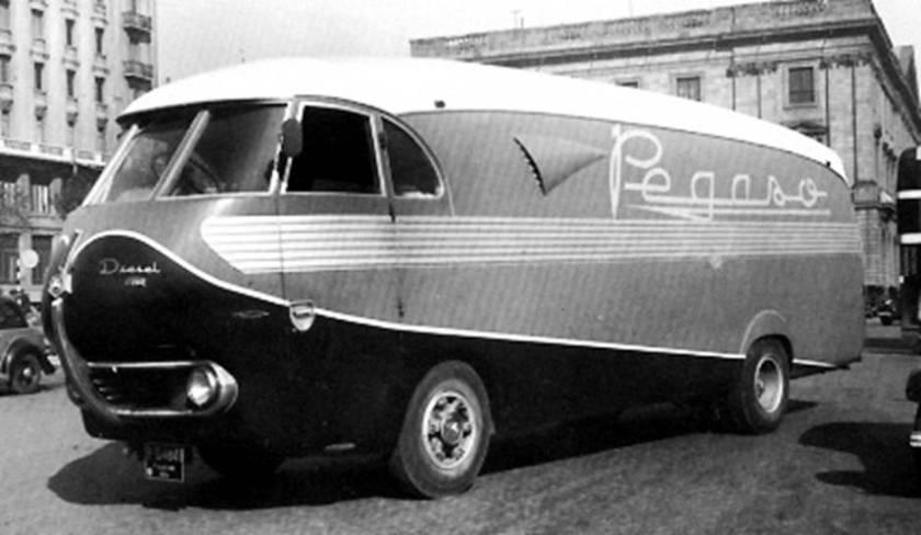 1952 Pegaso Bacalao b