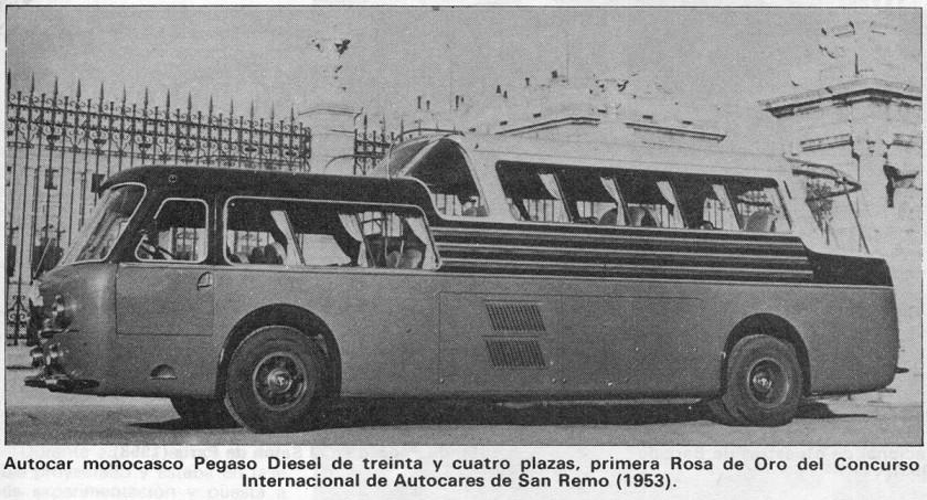 1954 Pegaso Monogasco autocarmonocascorosadeooi4