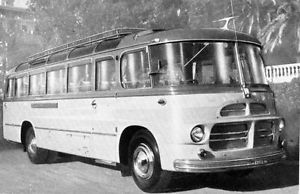 1955-Fiat-642RN-Renzo-Orlandi-Bus-Factory-Photo-