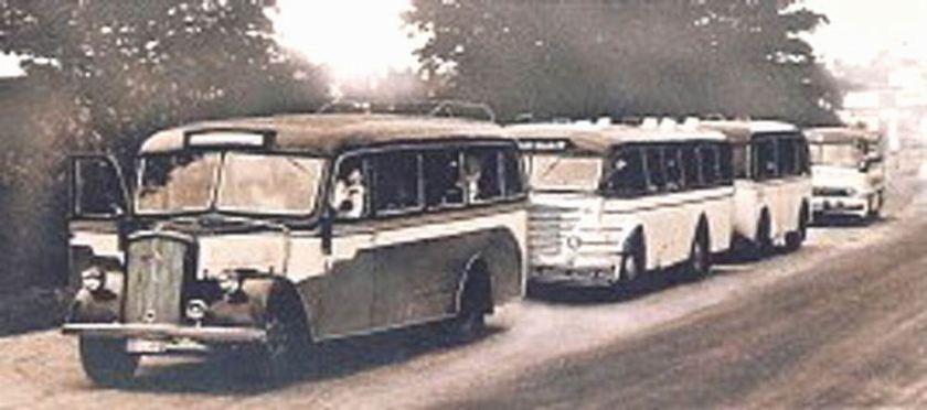 1957 Opel Blitzbus35 moellers-reisedienst.de
