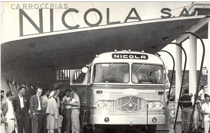 1959 memoria-marcopolo
