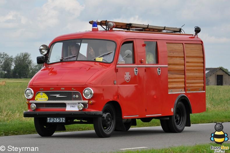1960 Opel Blitz DSC-0478-border