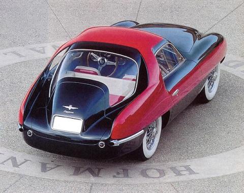 1960 Pegaso (2)