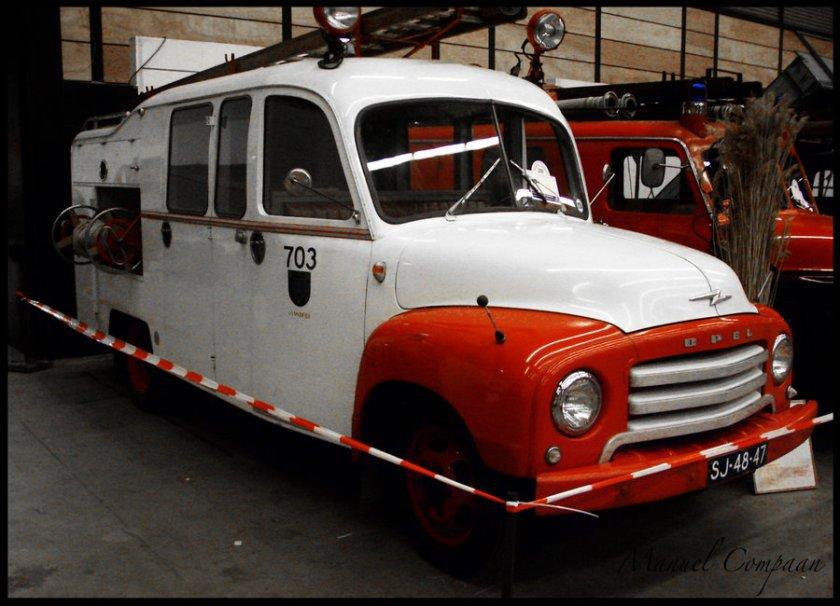 1960_Opel_Blitz_Firetruck_by_compaan_art
