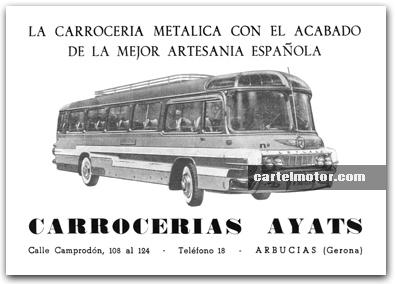 1961 AYATS (LEYLAND) 01