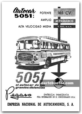 1961 PEGASO BUS 5051 04