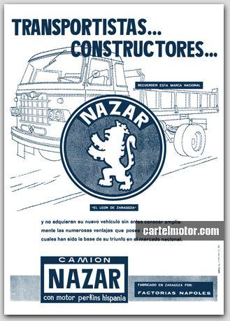 1961_Nazar_Logo