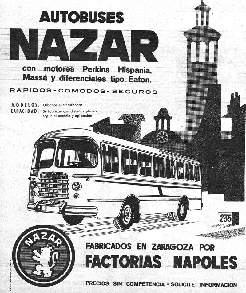 1962 autobuslujo196224vl